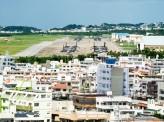 中国が沖縄に攻めてこないわけ