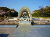 オバマ広島訪問 被爆者や家族、遺族の声