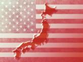 日本人拉致までアピールする韓国 日本の対米発信の実態 その4