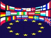 「バック・トゥ・ザ・コントロール」英国EU離脱派のワンフレーズ・ポリティックス