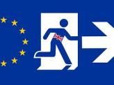 メイ新首相のお手並み拝見 EU離脱・英国の未来像 その4