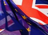 EU離脱劇は英国の保守化を意味するか?