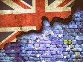 離脱派「迷走」英政界、混乱に拍車