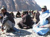 復活するタリバン アフガニスタンで今何が?