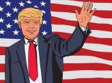 お粗末なエピソード満載共和党大会 米国のリーダーどう決まる?その19