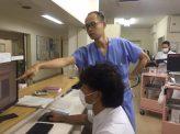 福島県いわき市の深刻な医師不足