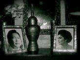 """マルコスは独裁者か英雄か フィリピン""""英雄墓地""""埋葬問題"""
