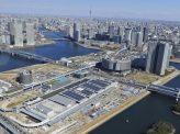情報公開こそ最良の安全対策 自壊した日本の安全神話その1