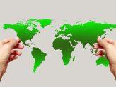 欧州の戦略家は「大陸型」と「海洋型」