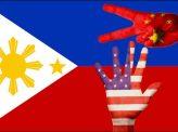 フィリピン米国離れ中国接近の真相 ドゥテルテ大統領のしたたかさ その2