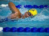 水泳の記録が伸び続ける秘密