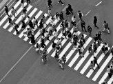 「実は治安は悪化していない」という説 自壊した日本の安全神話その7