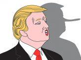 「オクトーバー・サプライズ」はトランプにとって最悪の週? アメリカのリーダーどう決まる? その27
