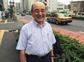 「できれば最後は花蓮で逝きたい」失われた故郷「台湾」を求める日本人達 湾生シリーズ3 清水一也さん