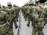 「自衛隊の駆けつけ警護」は本末転倒 自壊した日本の安全神話 その9