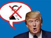 オバマの否定でトランプ勝利