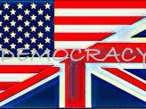 自由貿易を封殺するな 2016年2つのビッグサプライズ
