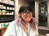 目指せアジア人女性の地位確立 女優 倉本暖さん NYの日本人女性シリーズ その1