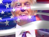予測不能な米大統領選 投票まで後1週間