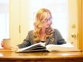 女性が活躍する仏に学ぶ 小学校女性教師率8割