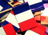 【大予測:仏政治】ポピュリズムの波到来?大統領選