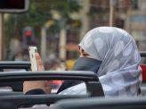 インドネシアでクーデター未遂? 大規模デモ当日著名人逮捕