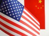 【大予測:米中関係】トランプ外交で激突の時代へ