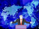 【大予測:資本主義】国家に企業が従う統制経済復活 その4