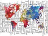 続く国際テロ、世界は予測不能な時代へ