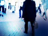 『日本解凍法案大綱』6章 社団法人 その1