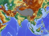 【大予測:安全保障】インドへの片想いは叶わない
