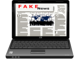 呆れたメディアの誤報 日米首脳会談