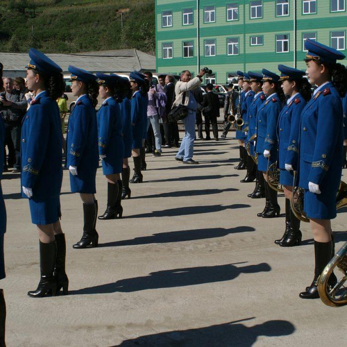 北朝鮮テロ支援国家指定に拉致問...