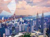 どうなる?マレーシアと北朝鮮