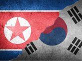 金正恩、韓国大統領選に活路