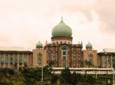 北朝鮮弾道ミサイル発射か、マレーシアは断交へ