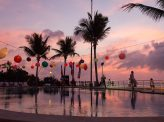 バリ島に溢れる中国人観光客の不評