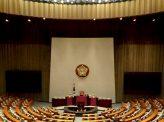朴槿恵大統領弾劾の黒幕浮上