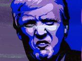 シリア攻撃、米に長期的リスク