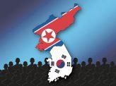 朝鮮戦争は「誤算の連鎖」 金王朝解体新書 その3