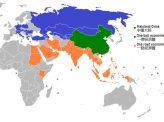「一帯一路」協力は日本の安全保障の利益