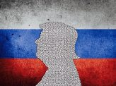 陰謀説の読み方① 「ロシア疑惑」は事実か?