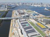 都民ファーストの会公約分析① 東京都長期ビジョンを読み解く!その49