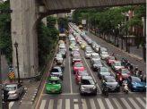 タイ自動車産業が構造不況に 日系メーカー苦境