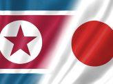 北ICBMが後押しする日本の軍事的立場