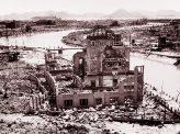 核兵器禁止条約報道の欺瞞