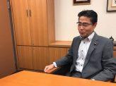 若狭氏「疑惑解明を!」元TBS記者准強姦疑惑