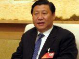 中国第6世代ホープ失脚の衝撃