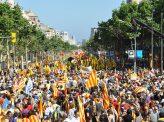 真のテーマは経済 スペイン・カタルーニャ地方独立問題(上)