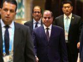 エジプトテロ 300人超死亡